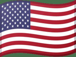 United States MOI